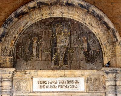 Tbilisi_16-9-2011 (202).JPG