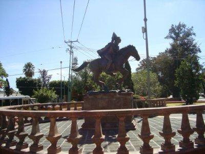 Cerro de las Campanas_404.JPG