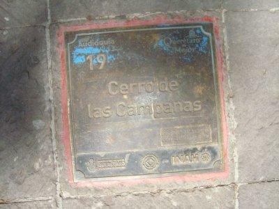 Cerro de las Campanas_406.JPG