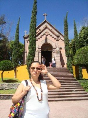 Cerro de las Campanas_408.JPG