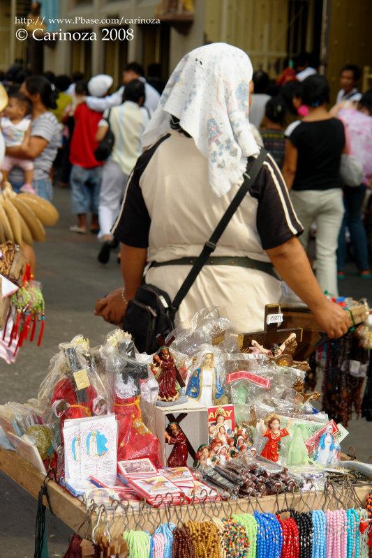 Manila-2008-83c