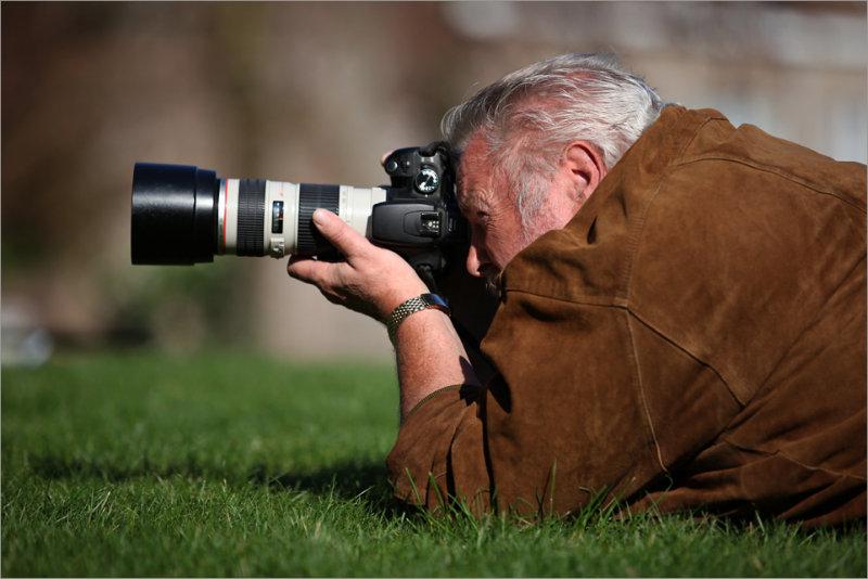 Leo aan het werk--fotoVan Sus.jpg