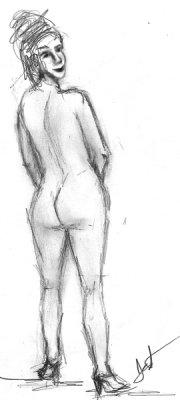 Nude-rough-Sketch.jpg