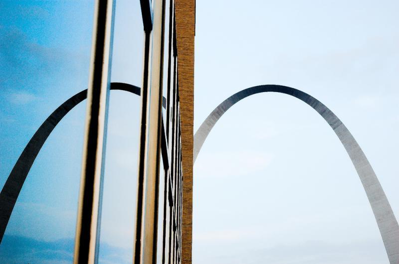 20060515 / The Gateway
