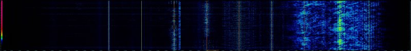 100kHz_11530_DDC_save_for_WinRadio.jpg