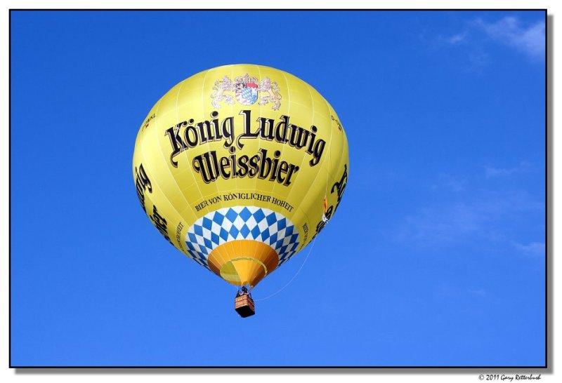 königludwug-15483-sm.JPG