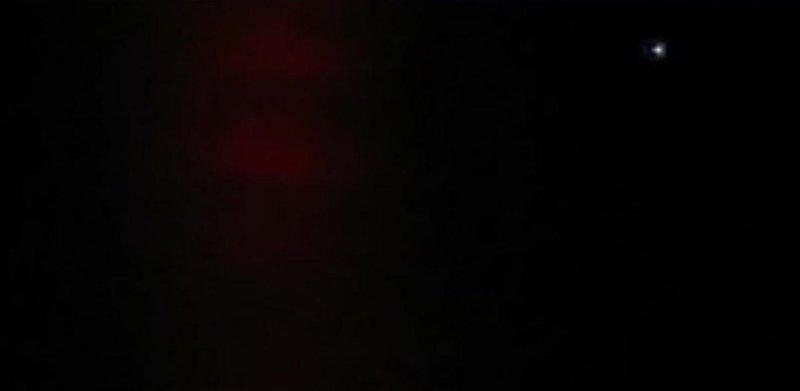 NAV-STA 002.cropped.jpg