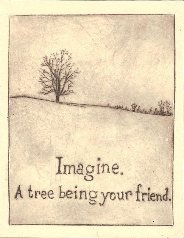 tree 8.5x11