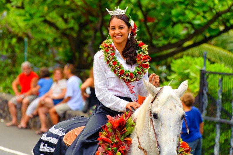 miss aloha hawaii 2011
