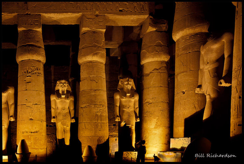 Luxor temple.jpg