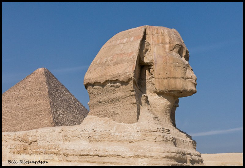 great sphinx profile.jpg