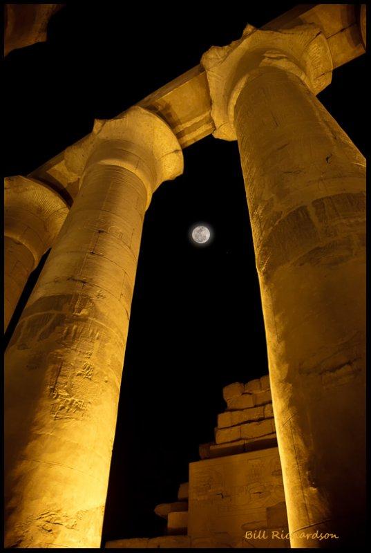 luxor temple moon.jpg