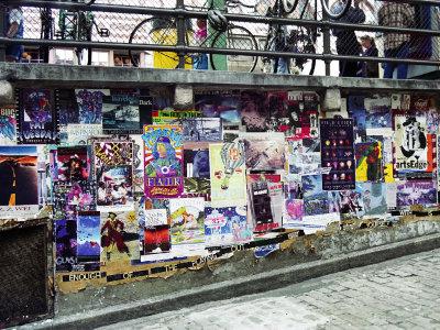 Public Market, Seattle, WA