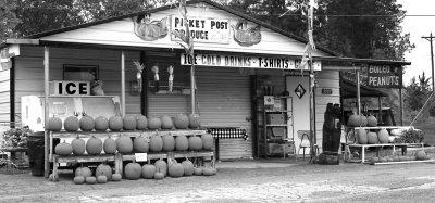 Revisit: Walhalla, South Carolina