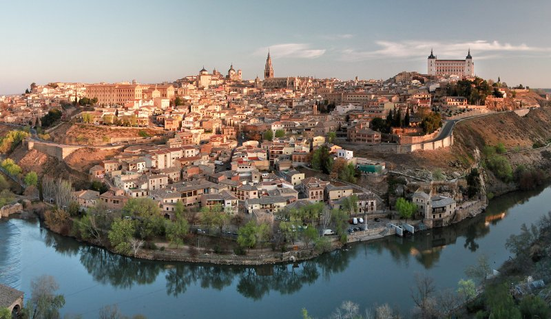 Toledo 2.jpg