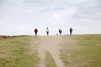 North Norfolk Path