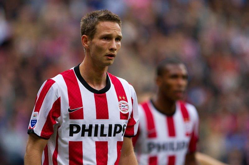 New striker: Tim Matavz