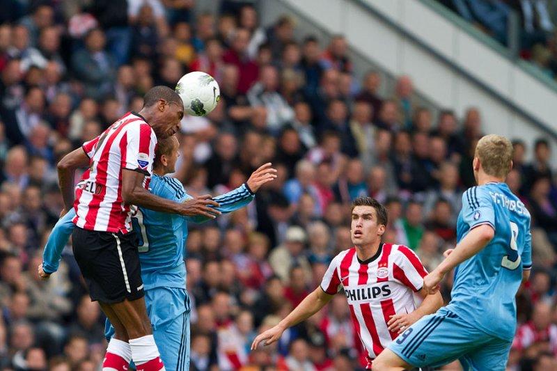 Marcelo header