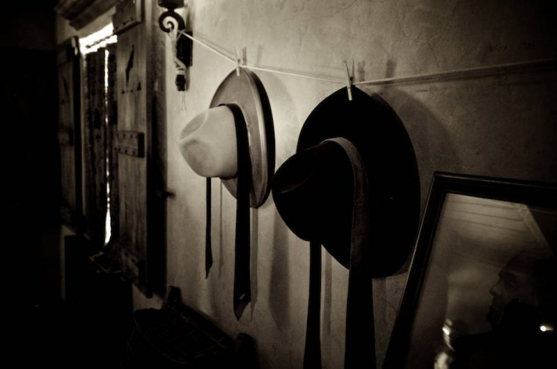 Scottys Hats