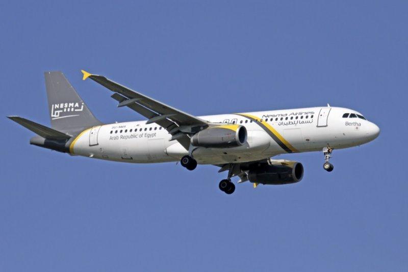 A320-232_1697_SUNMA_NMA