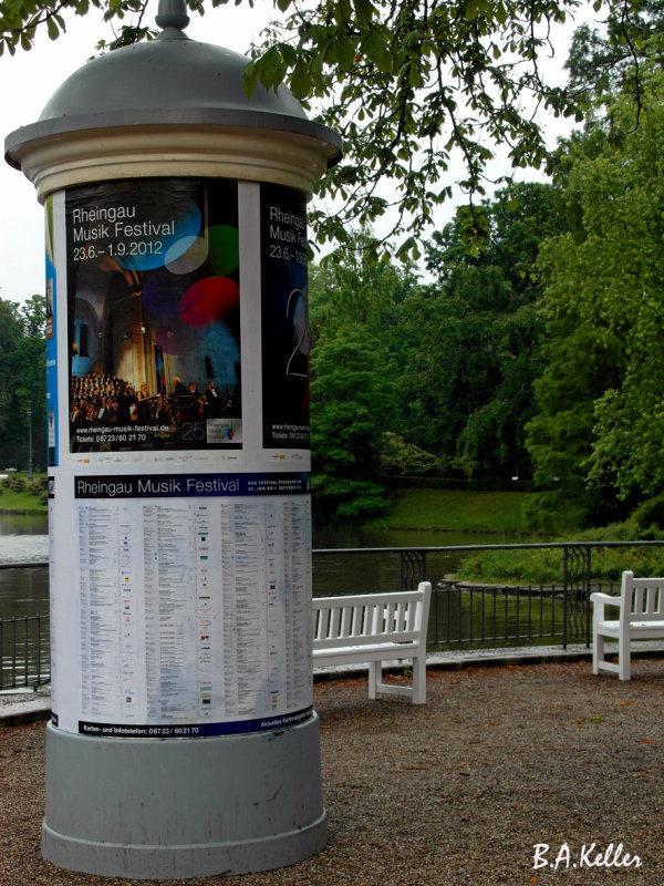 Rheingau-Musik-Festival