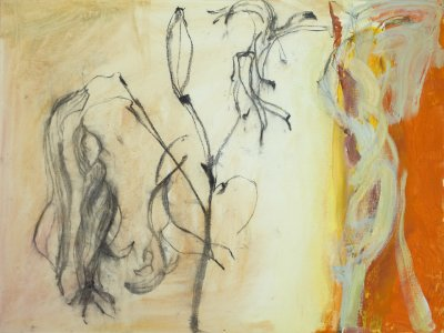 2010 (6915) Lillies 1
