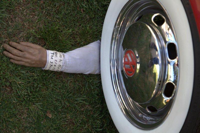 GregWoodies (43).jpg