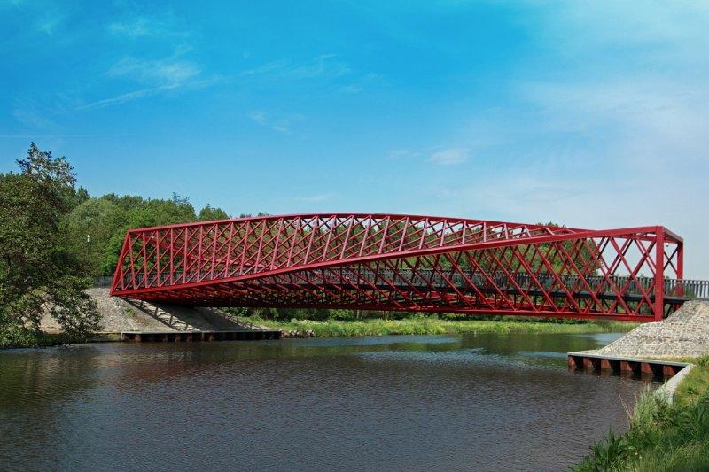 Bridge or Art_8214