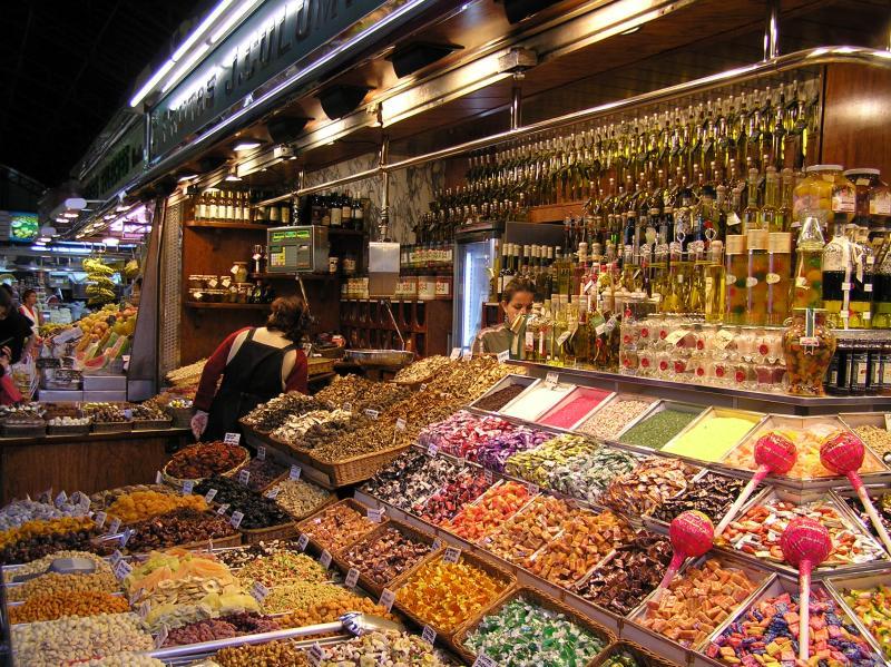 Barcelona -Boqueria candy.JPG