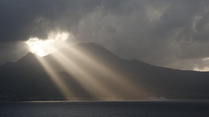 Dominica 2012-2