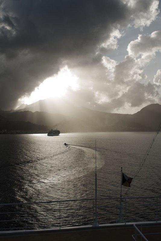 Dominica 2012-3