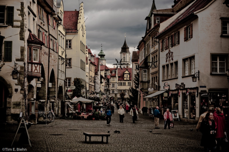 Lindau, Germany