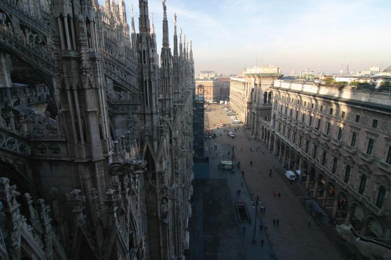 Milan_06.jpg