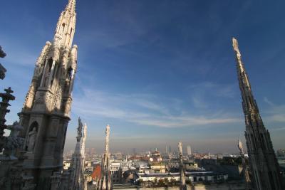 Milan_08.jpg