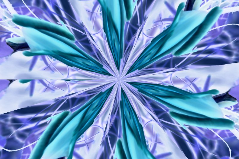 blue abstract.JPG