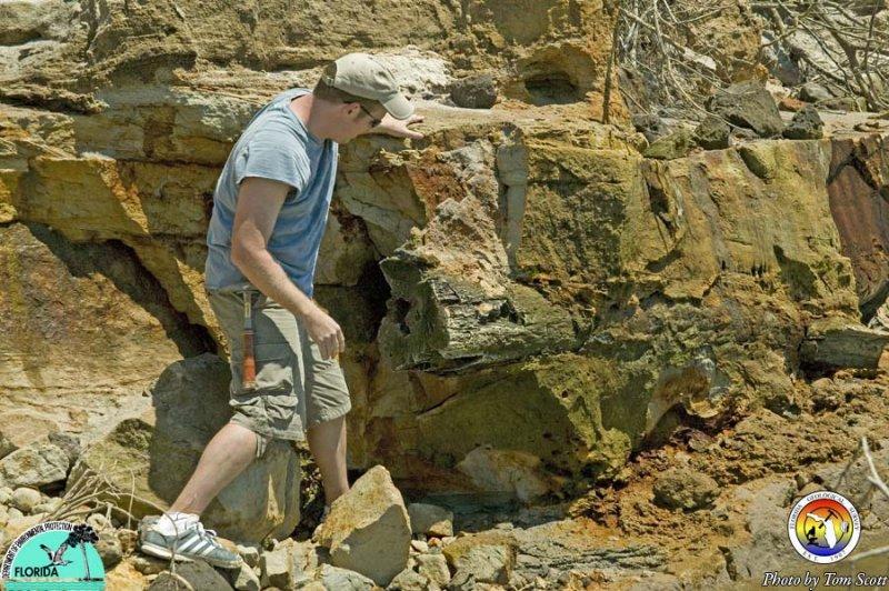 Log in Alum Bluff Group Appalchicola Rv Greg Herbert.jpg