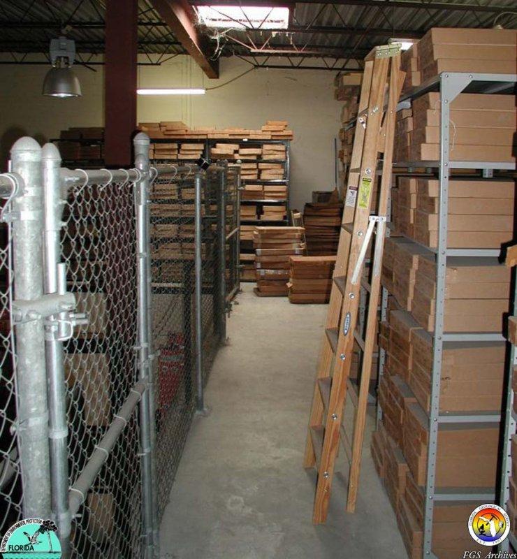 FGS warehouse cores2.jpg