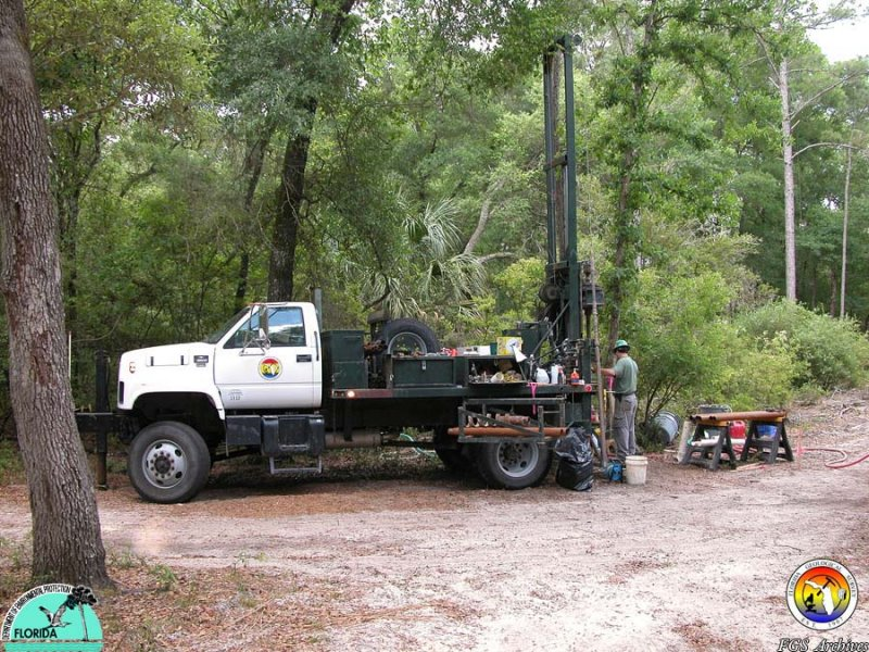 Auger Rig at Manatee SP.jpg
