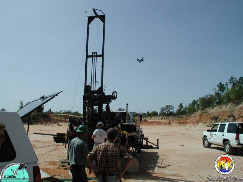 Mobile Drill Rig on Eglin AFB_01.jpg