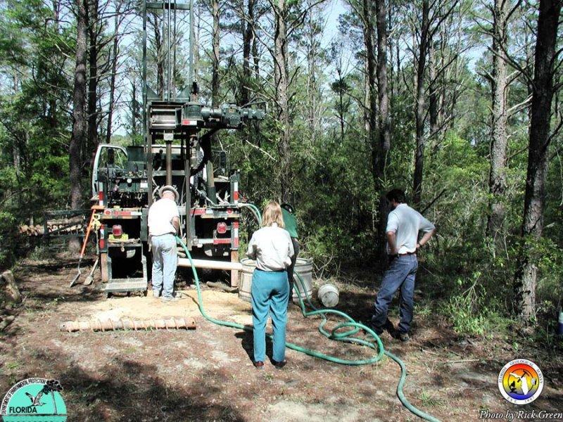 Mobile Drill Rig on Eglin AFB_02.jpg