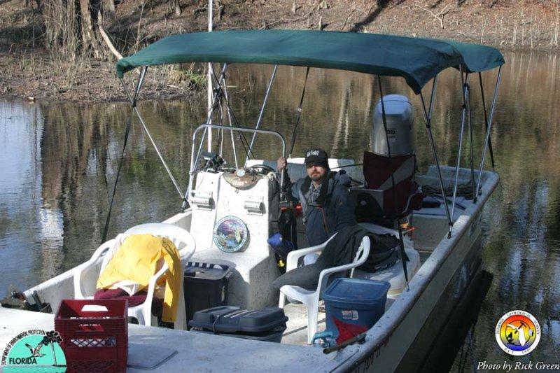 DavePaul Suwannee River Trip.jpg
