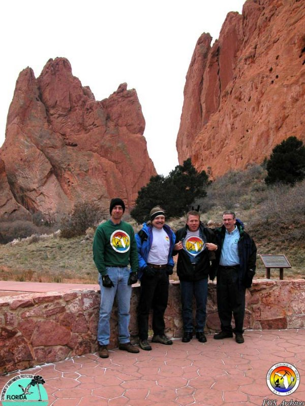FGS Crew at Garden of the Gods.jpg