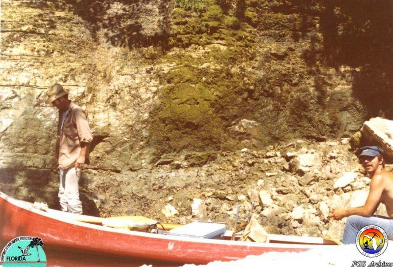 Mike Knapp-Rick Copeland Suwannee Rv 1970s.jpg