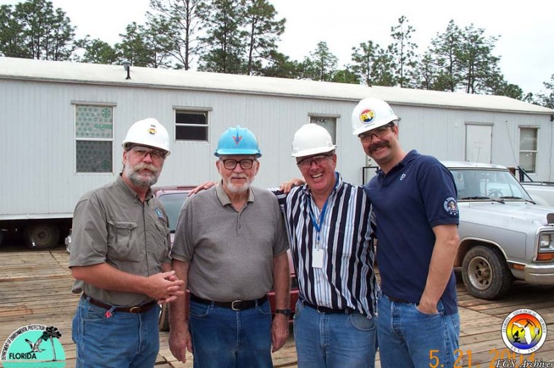 Oil and Gas Section crew.jpg