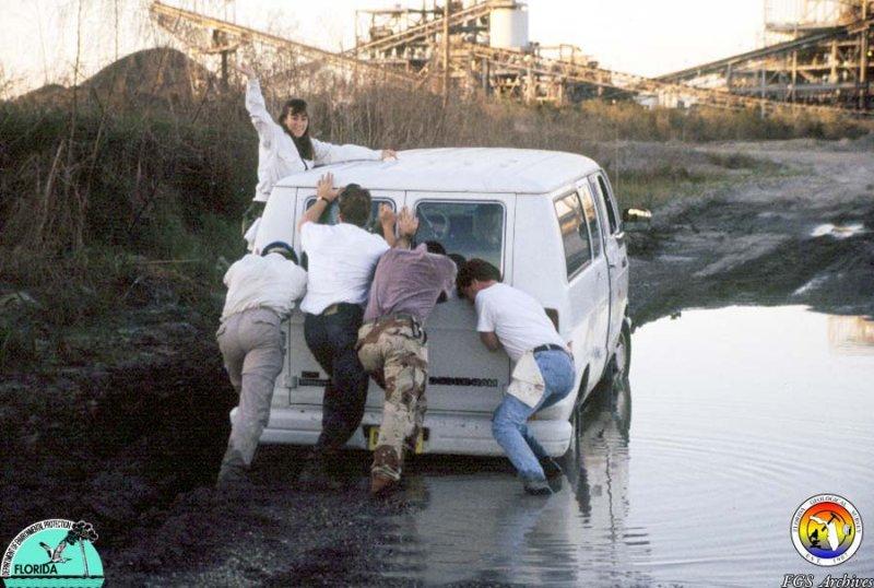 Pushing FGS van in Phosphate district.jpg