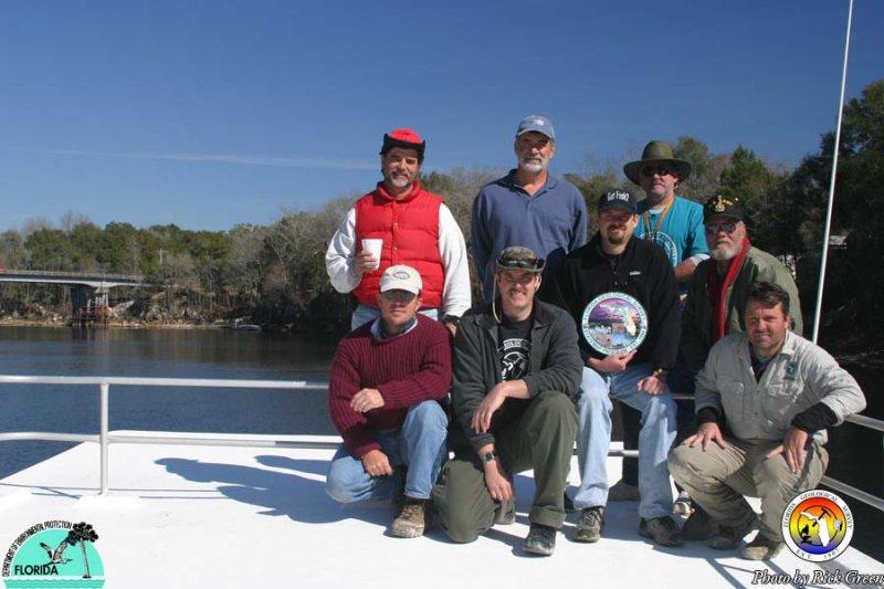 STATEMAP Suwanner River Expedition 04.jpg