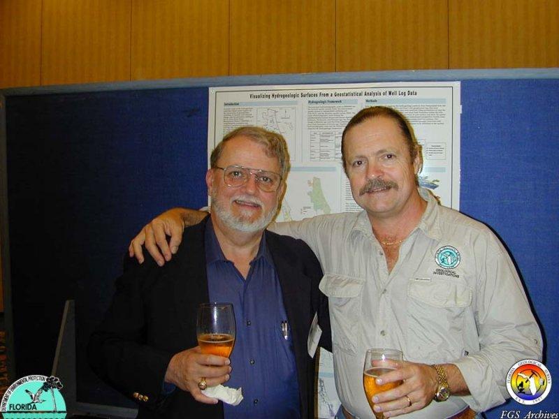 Sam Upchurch and Tom Scott.JPG