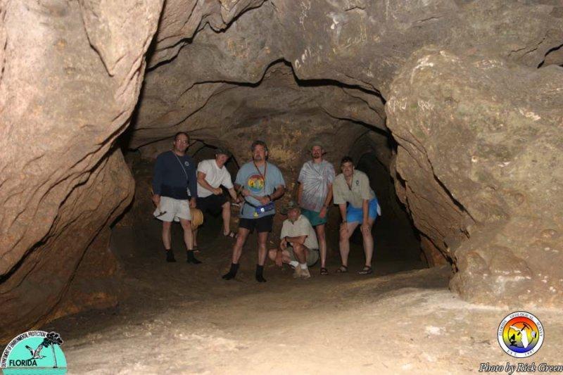 The Ovens Cave, STATEMAP Crew.jpg