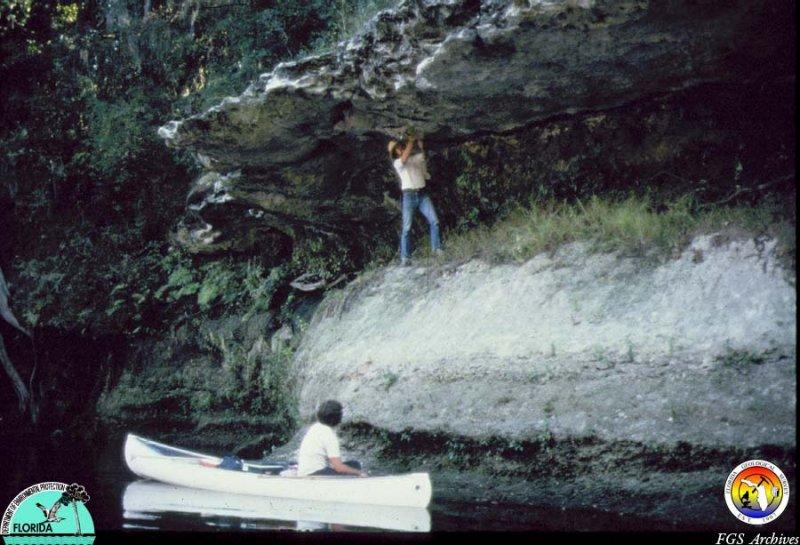 Tom Scott Rich Deuerling Suwannee River.jpg