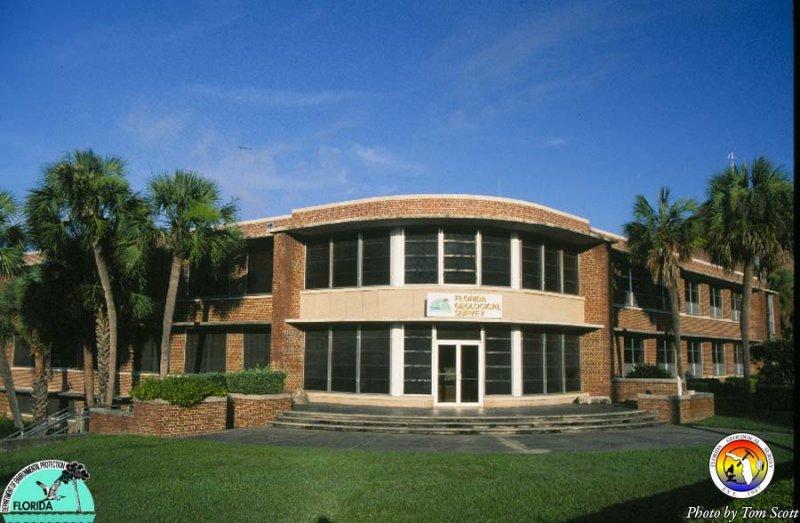FGS building.jpg